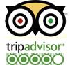 consigliato-da-tripadvisor2